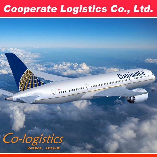 Air shipping agent shipping company China to KATHMANDU Nepal ----Skype: colsales02