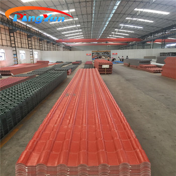 Pvc Plastic Kerala Roof Tiles For House And Warehouse - Buy Kerala Roof  Tiles,Plastic Ridge Tile For Roof,Transparent Roof Tile Product on  Alibaba com