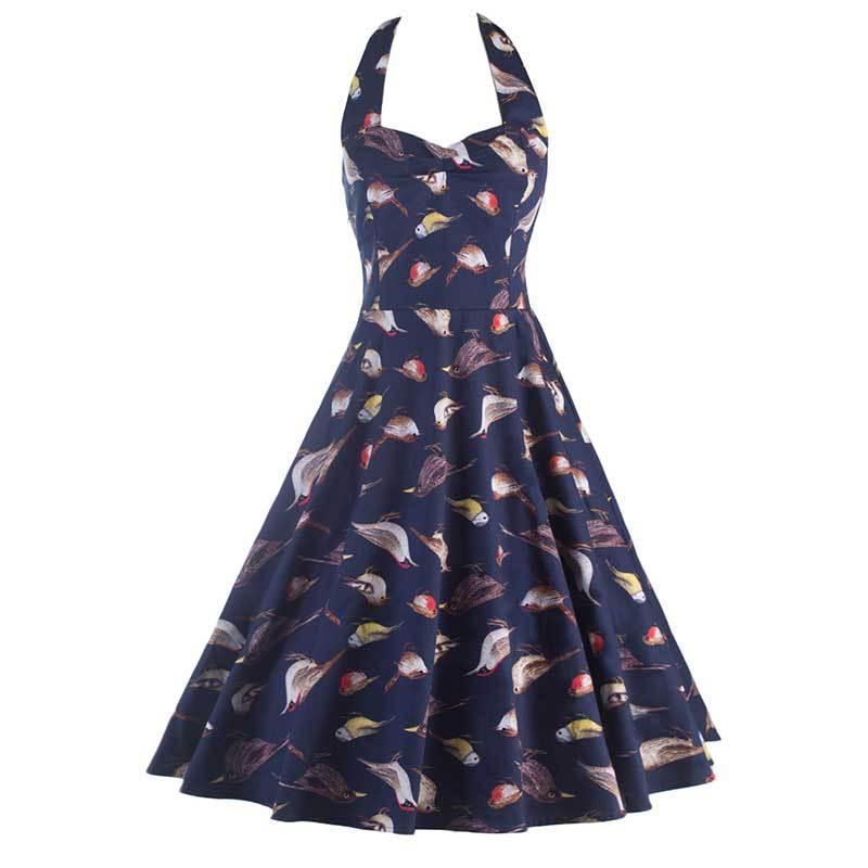 Venta al por mayor vestidos strapless coloridos-Compre online los ...