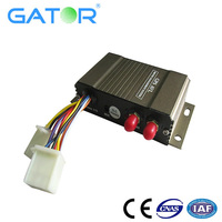GPS Tracking Devices & Personal GPS Locators gps sms gprs tracker vehicle tracking system M528