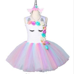 f620056113db2 Guangzhou Huanyang Fashion Co., Ltd. - kid clothing, girls dress
