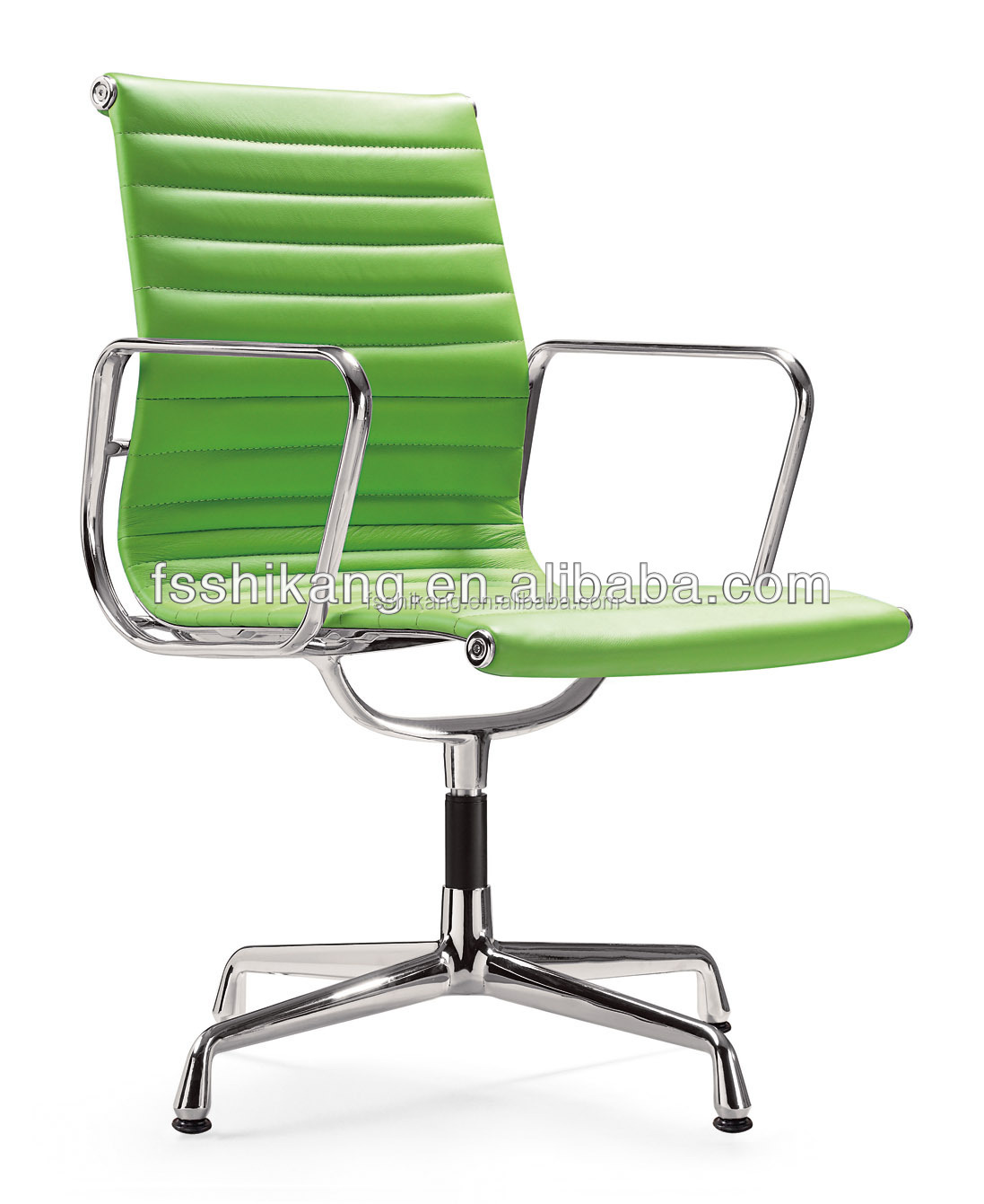 guangdong four leg hot best office chair 2014
