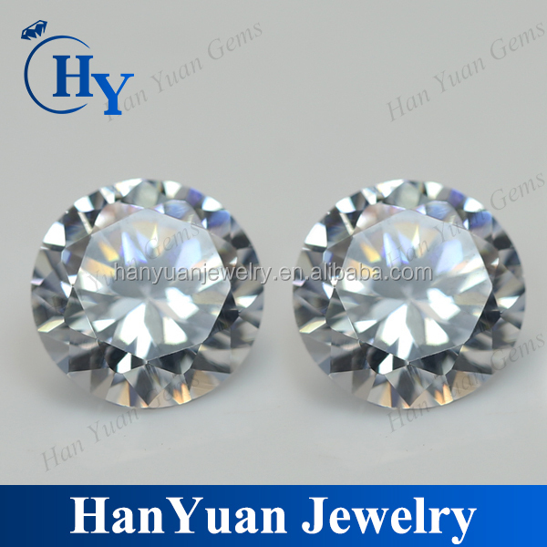 Factory Cubic Zirconia Price Per Gram Round Brilliant Cut 1mm 5a White Cz  For Wax Setting - Buy 1mm White Cz,White Cz Product on Alibaba com