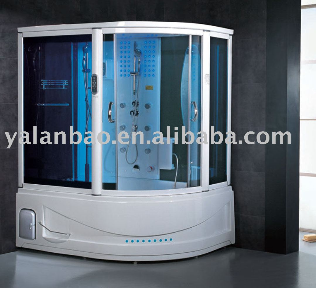 Shower Room Spare Parts, Shower Room Spare Parts Suppliers and ...