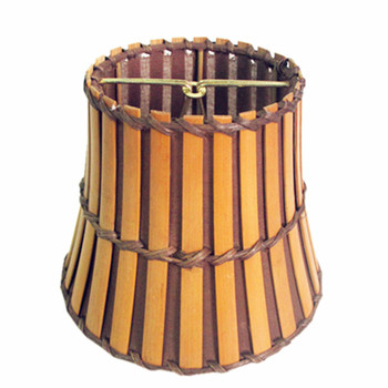 Wicker rattan bamboo lampshade for ceiling lampsnatural lamp shades wicker rattan bamboo lampshade for ceiling lampsnatural lamp shades aloadofball Gallery
