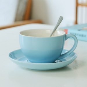 HT300089 Hot Sale Ceramic Coffee Mug Wholesale Tea Cup