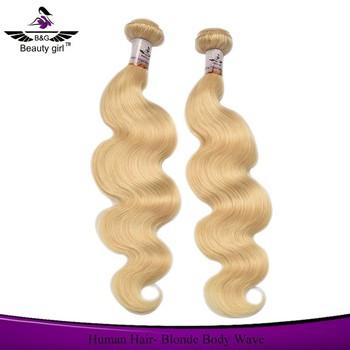 Guangzhou wholesale market 613 human hair weave bundles european guangzhou wholesale market 613 human hair weave bundles european blonde virgin hair extensions pmusecretfo Gallery
