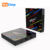 Wechip RK3328 4 gb 64 gb 5G WIFI h96max + hộp tv Android 8.1 tv box