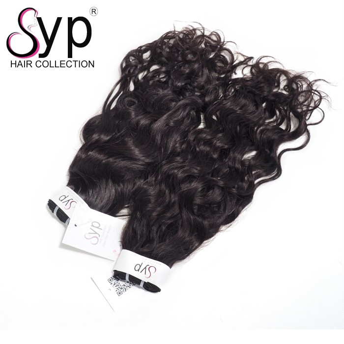 Boom Hair Weave Cheap Online Janet Collection Brazilian Bundle Hair Store in London