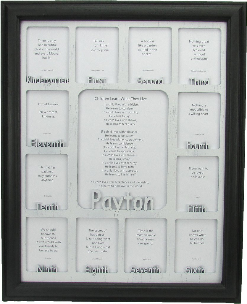 Cheap Frame School Years Find Frame School Years Deals On Line At