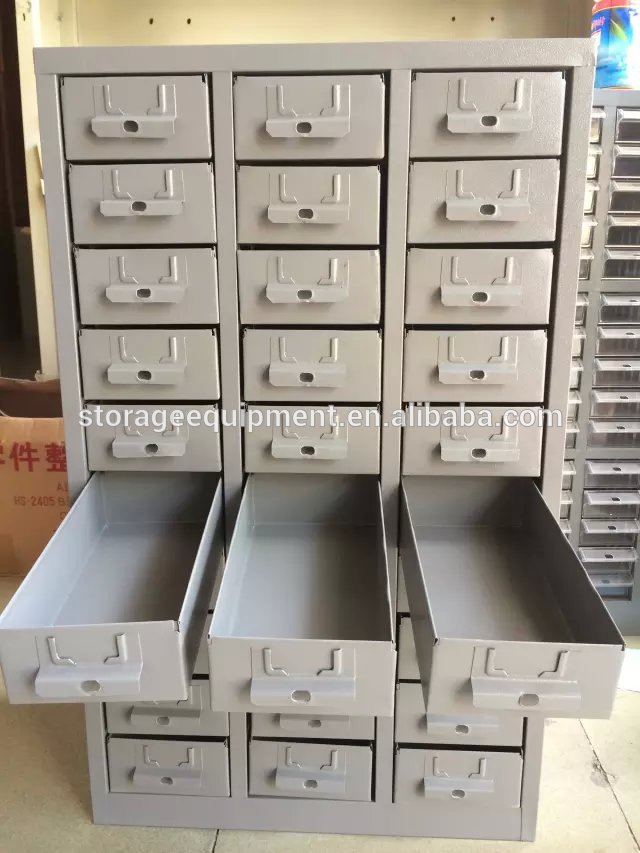 QQ20151008115253 QQ20150603094234 psb (20) psb (14) ... & Workshop 48 Drawers Parts Storage Cabinet - Buy Parts Storage ...