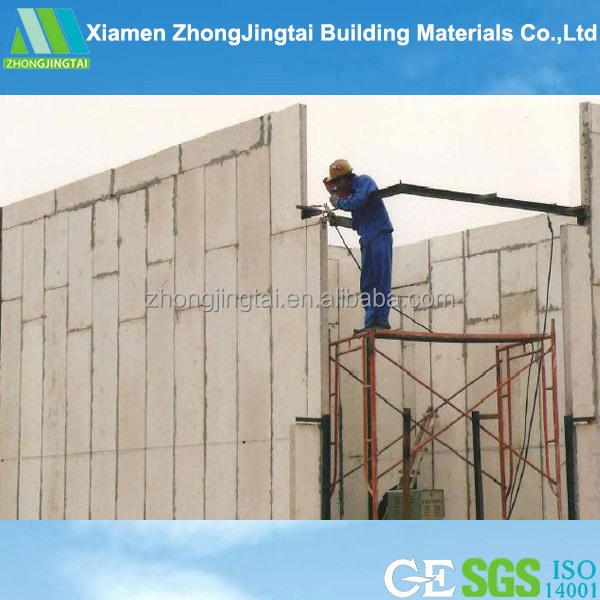 China light concrete wholesale 🇨🇳 - Alibaba