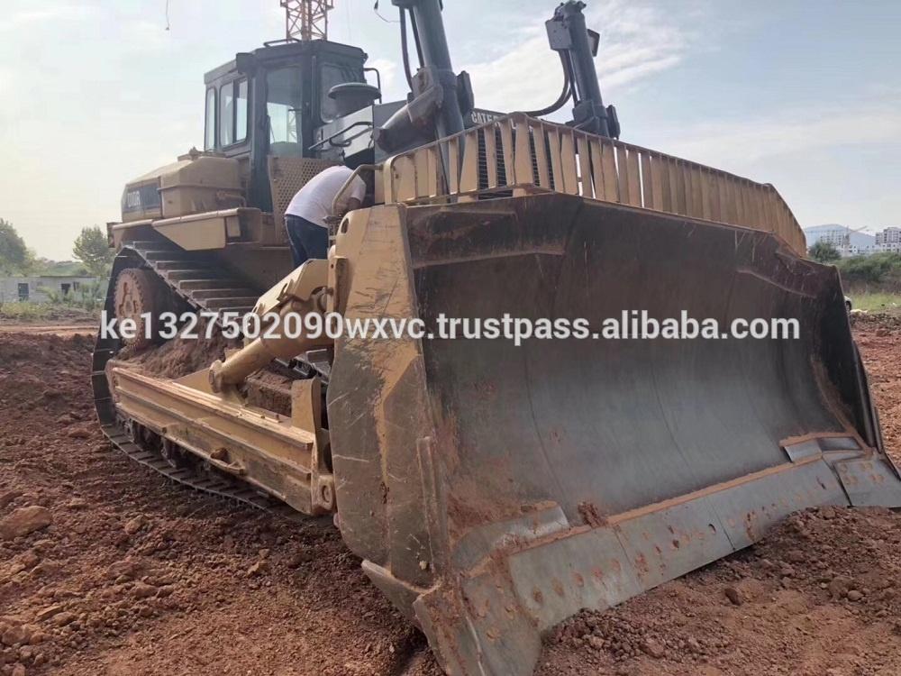 China used cat bulldozer china wholesale 🇨🇳 - Alibaba
