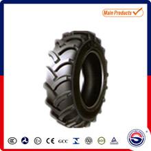 promotion pneus de tracteur acheter des pneus de tracteur produits et articles en promotion. Black Bedroom Furniture Sets. Home Design Ideas