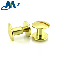 All size connective fasteners/ male and female Screw