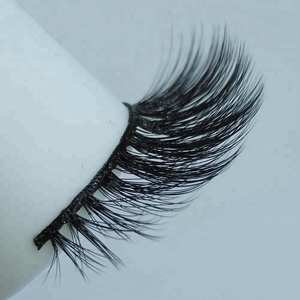 3c3932ded8f 3d Silk Lashes Private Label Wholesale, Home Suppliers - Alibaba