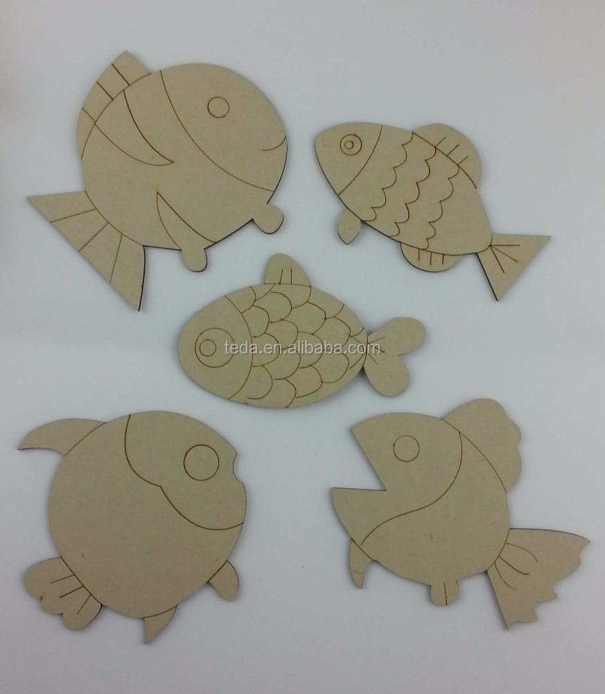 wood fish shape wood fish shape suppliers and manufacturers at