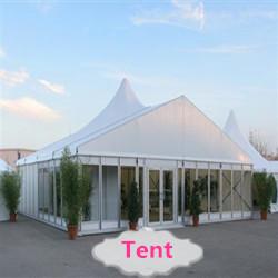 latest design superior quality car shade parking carport tent