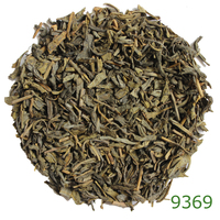 chinese green tea chunmee tea with competitive price similar to vietnam green tea