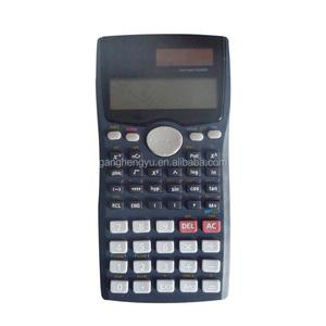 4d59930758f6 401 Calculator