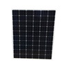 Multifunctional dropship 50w folding wholesale panels solar for wholesales