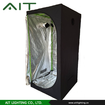 Hydroponics Plant Growth Bud Box Grow Tent  sc 1 st  Alibaba & Hydroponics Plant Growth Bud Box Grow Tent - Buy Bud Box Grow Tent ...