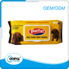 Factory antibacterial pet wet wipes, wet wipes, dog wet wipes