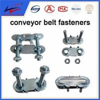 ISO/CE Conveyor Belt Fastener