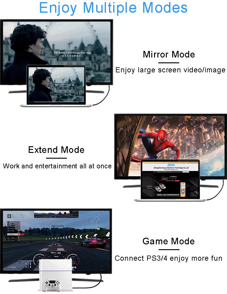 enjoy multiple modes.jpg