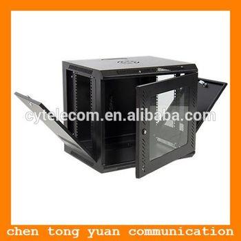 New Product 2016 18u Network Switch Cabinet - Buy 18u Network ...