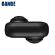 Best selling quality sport 360 degree dual vr panoramic camera lens