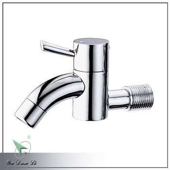 Small Size Wash Toilet Basin Faucet Tap