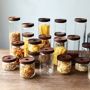 China Decorative Glass Containers Wholesale Alibaba