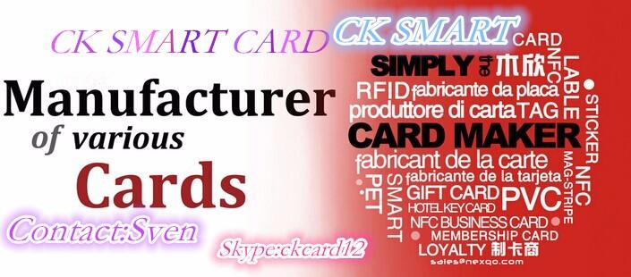 Free design top quality custom rfid hotel key card room card buy free design top quality custom rfid hotel key card room card reheart Images