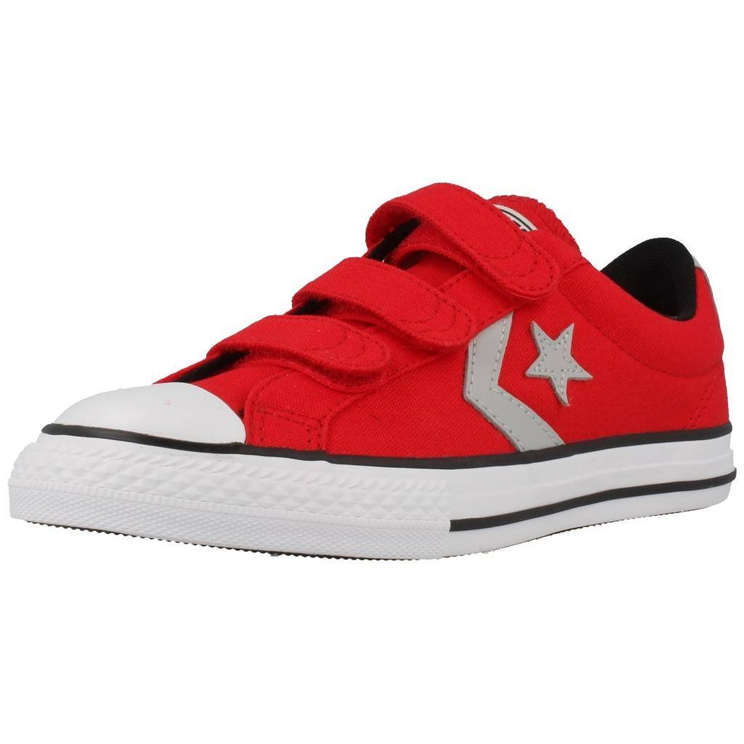 Get Quotations · Converse Star Player Casino Kids Shoes 8a8153c18a