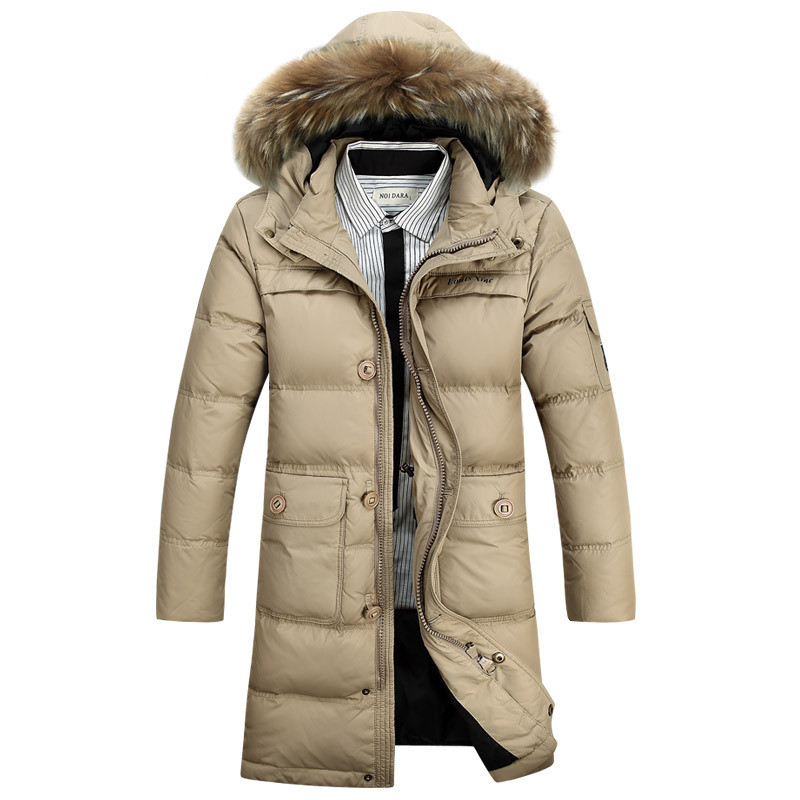 Mens Cheap Coats And Jackets | Designer Jackets