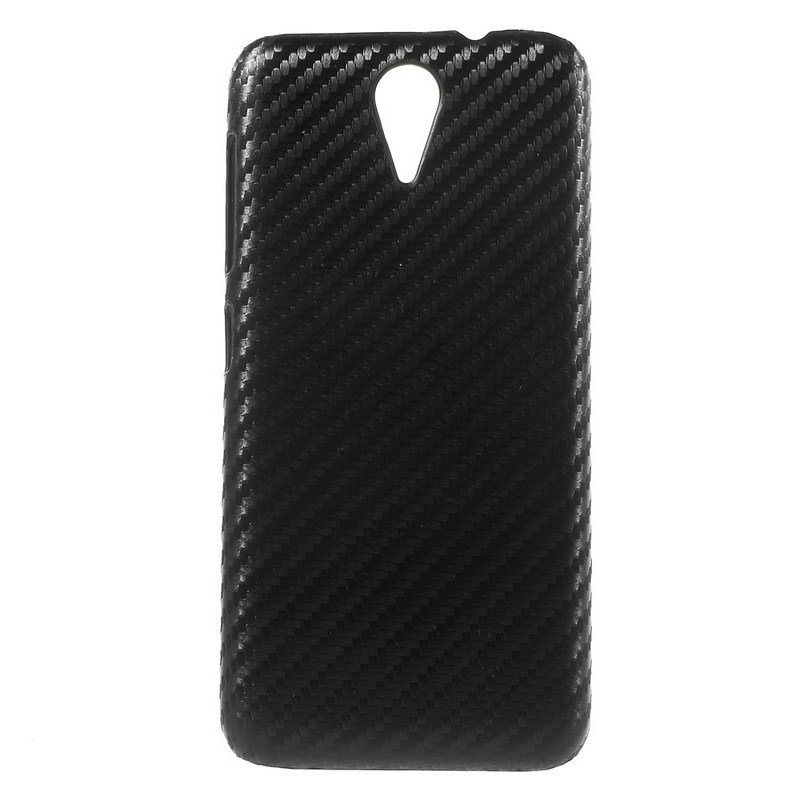 best loved c6fdd 0d3db Buy For HTC Desire 620 Case High Quality Twill Grain Leather Skin PC ...