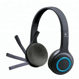 Logitech Pc, Logitech Pc Suppliers and Manufacturers at Alibaba com