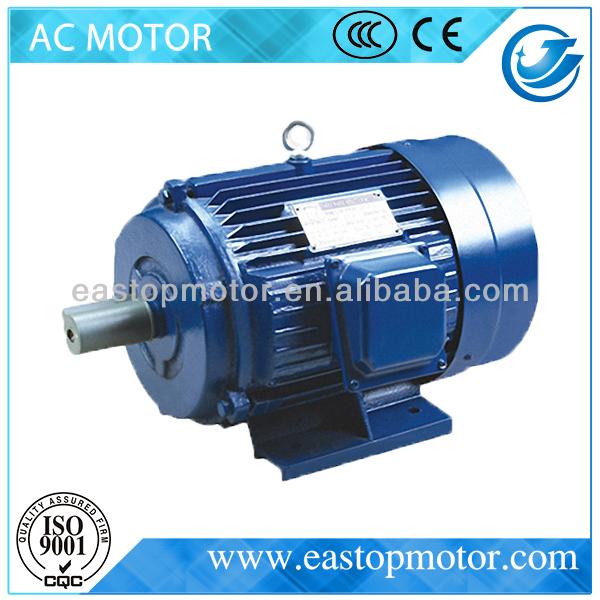 Amazing Baldor Motor Capacitor Wiring Diagram Gallery - Wiring Ideas ...