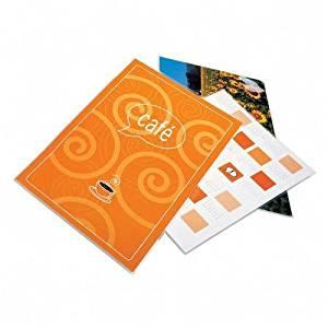 GBC3200720 - Swingline HeatSeal LongLife Premium Laminating Pouches
