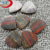 wholesales semi-precious guitar picks as guitar part & accessories in cheap price