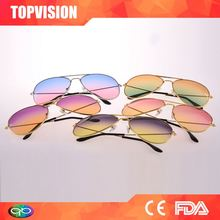 On-time delivery factory directly celebrity sunglasses