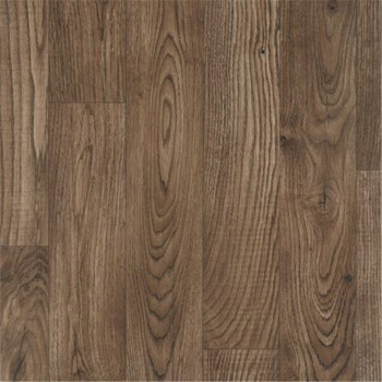 Chinese Supplier 5mm Anti slip LVT PVC Vinyl Flooring