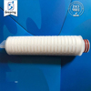 Factory Direct Sale Wholesale Automotive Engine Air Filter Core