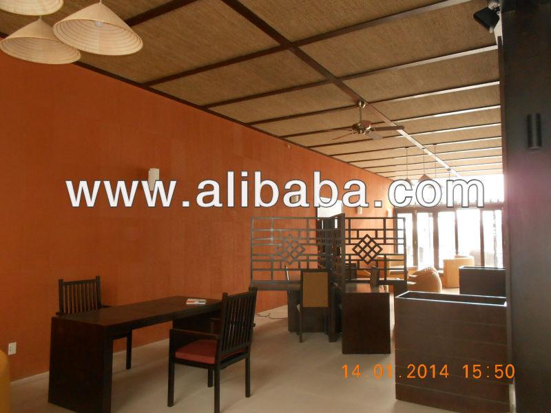 Finden Sie Hohe Qualität Echtholzfurnier Hersteller Und Echtholzfurnier Auf  Alibaba.com