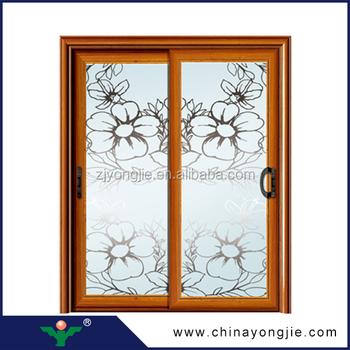 Door Price Of Aluminium Sliding Door Buy Aluminium Door Price