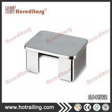 Captivating Stair Railing End Cap, Stair Railing End Cap Suppliers And Manufacturers At  Alibaba.com