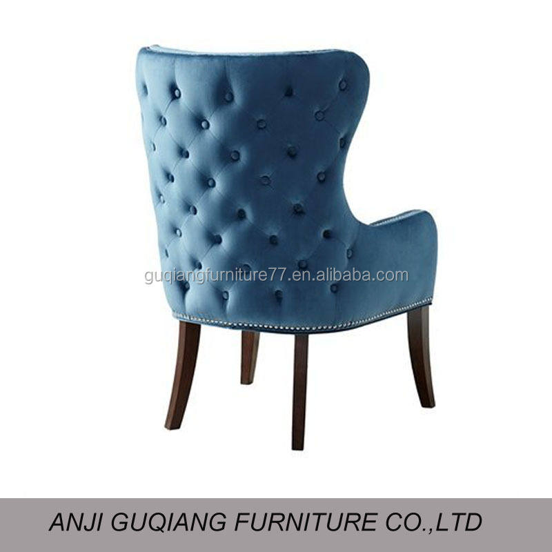 Armrest Dining Chair Suppliers And Manufacturers At Alibaba