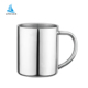 Size Multiple Choice Logo Custom Funny Outdoor Tea Coffee Mug Wine Cup Stainless Steel Tumbler