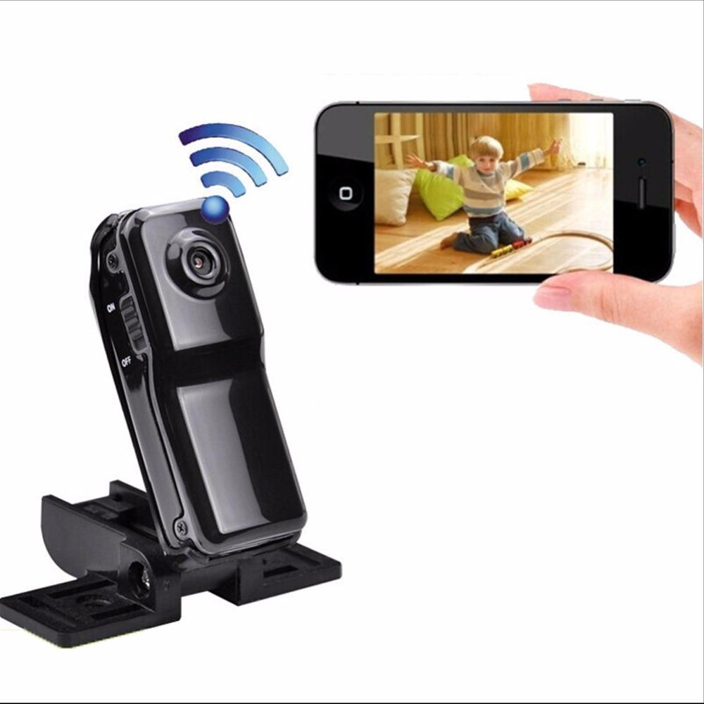 Micro Camera-Acquista a poco prezzo Micro Camera lotti da